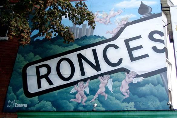 roncesvalles.jpg-resize-_opacity_100-frame_bg_color_FFF-gravity_center-q_70-preserve_ratio_true-w_1300_